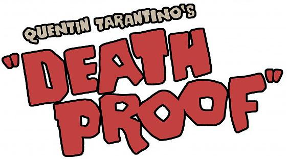 -death-proof-2007-0jpg
