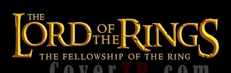 -lord-rings-fellowship-ring-2001jpg