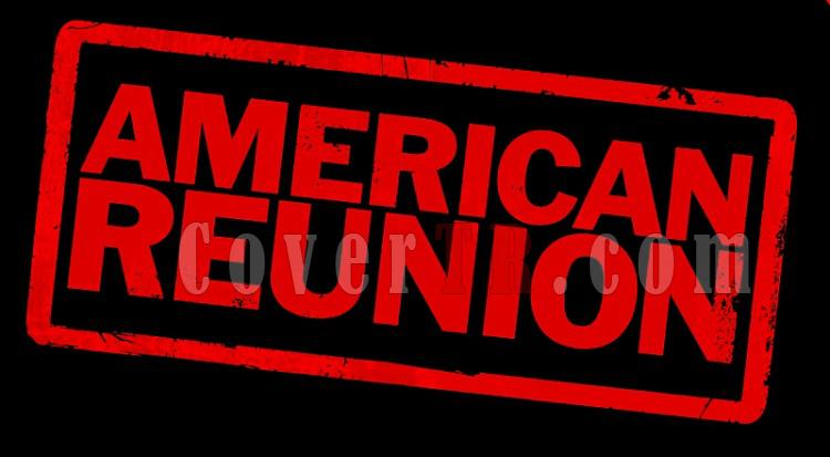 American Reunion [2012]-american-reunion-2012jpg