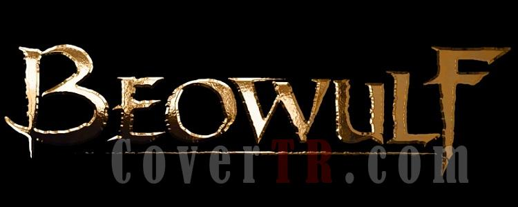 Beowulf [2007]-beowulf-2007jpg
