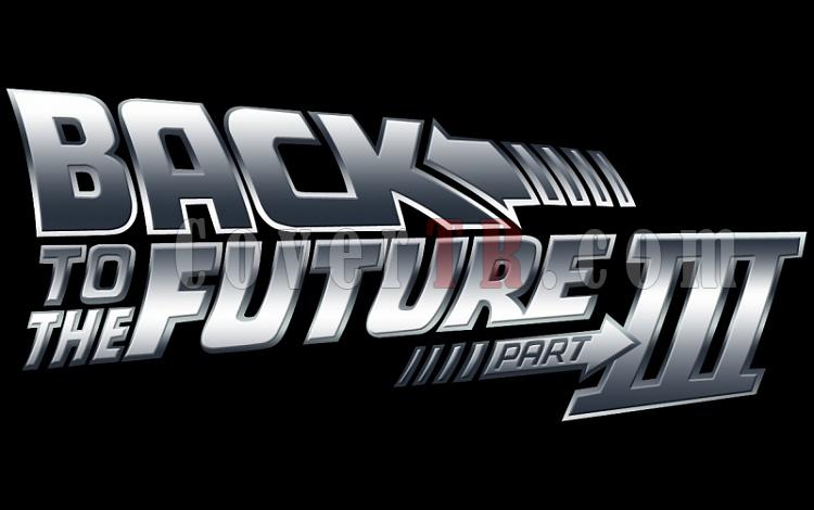 Back to the Future Part III [1990]-back-future-3-part-iii-1990jpg