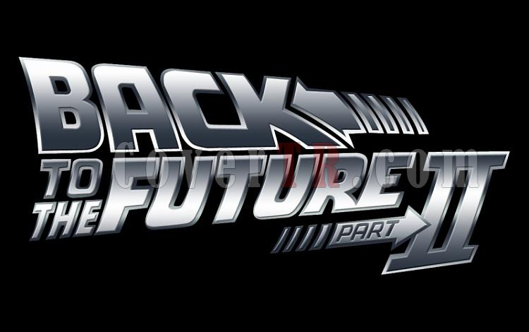 Back to the Future Part II [1989]-back-future-part-ii-1989jpg