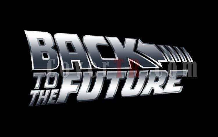 -back-future-1985jpg