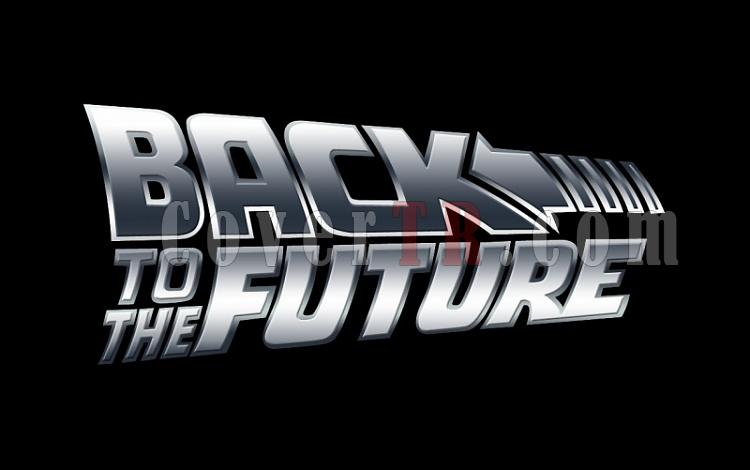 Back to the Future [1985]-back-future-1985jpg