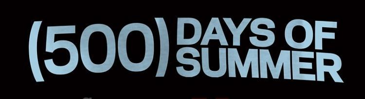 (500) Days of Summer [2009]-500-days-summer-2009jpg