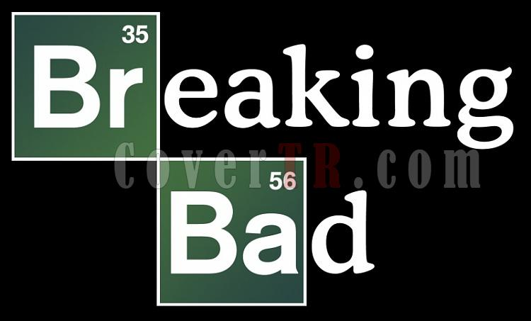 Breaking Bad [2008– ?]-breaking-badjpg