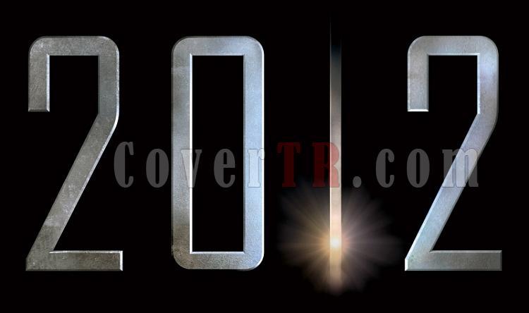 2012 [2009]-2012-2009jpg