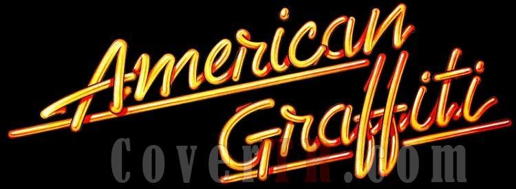 American Graffiti [1973]-american-graffiti-1973jpg