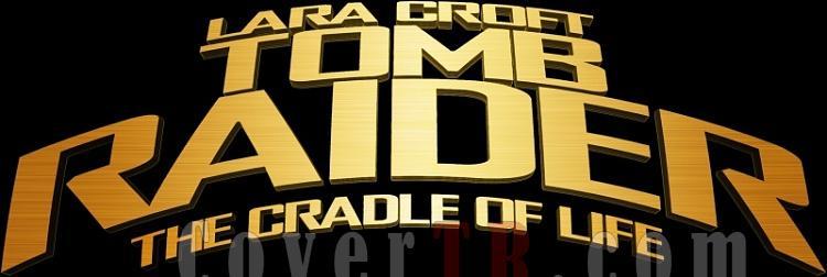 Lara Croft Tomb Raider: The Cradle of Life [2003]-lara-croft-tomb-raider-cradle-life-2003jpg