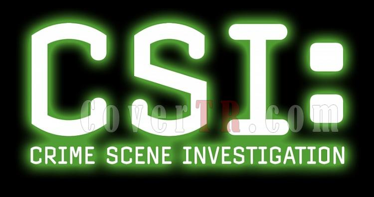 -csi-crime-scene-investigation-2000jpg