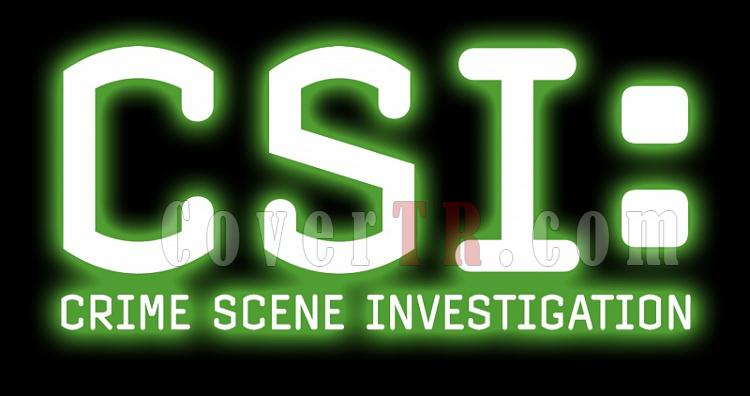 -csi-crime-scene-investigation-2000jpg