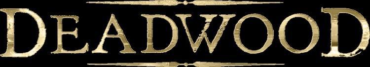 Deadwood [2004-2006]-deadwood-2004-2006jpg
