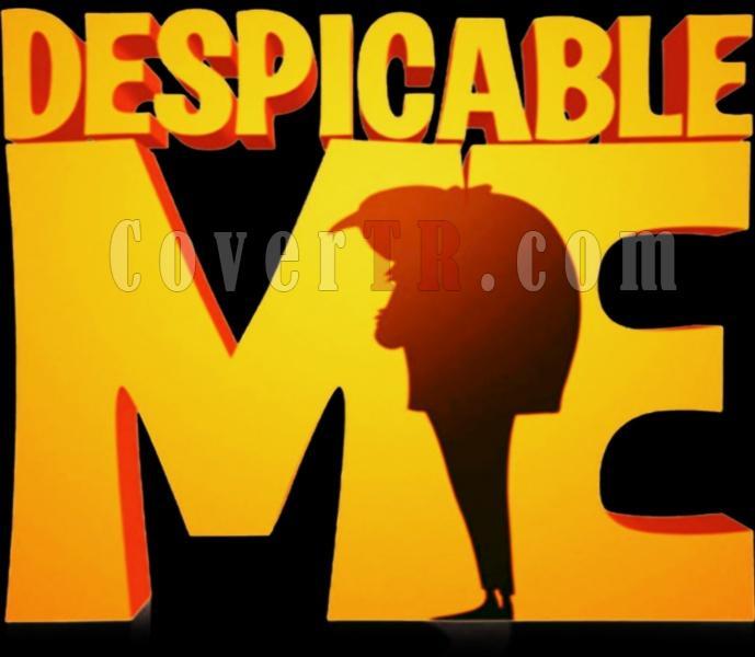 -despicable-me-2010jpg