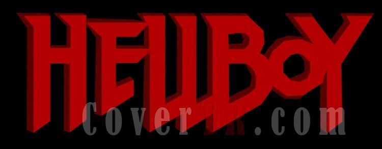 -hellboy-2004jpg