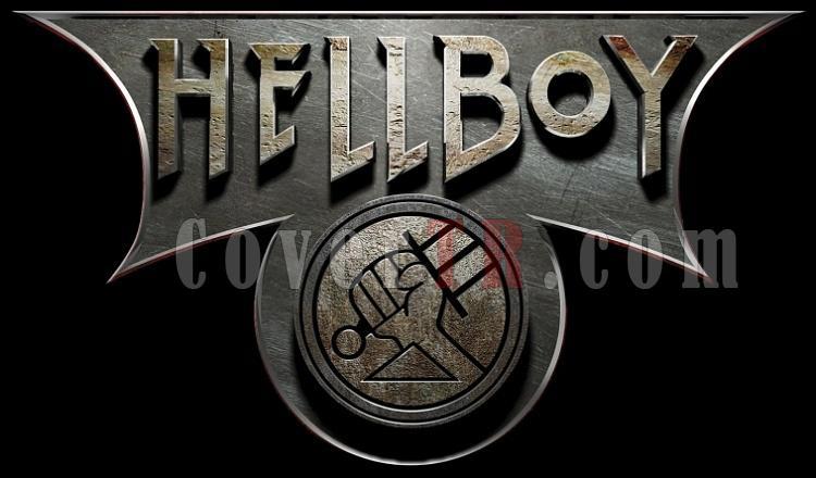 HellBoy [2004]-hellboy-2004jpg
