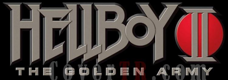 Hellboy II: The Golden Army [2008]-hellboy-ii-golden-army-2008jpg