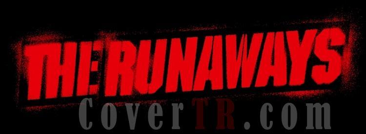 -runaways-2010jpg