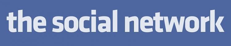 Social Network ,The [2010]-social-network-2010jpg