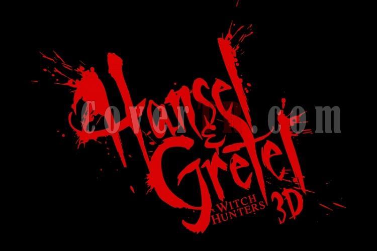 -hansel-gretel-witch-huntersjpg