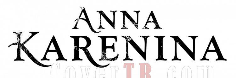 Anna Karenina [2012]-anna-kareninajpg