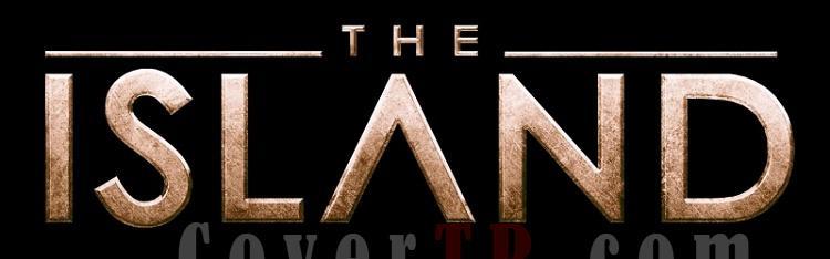 Island ,The [2005]-island-2005jpg