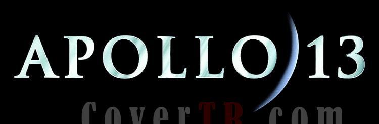 Apollo 13 [1995]-apollo-13-1995jpg