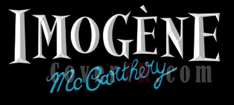 Imogène McCarthery [2010]-imogene-mccarthery-2010jpg