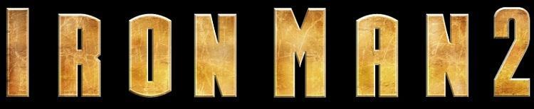 Iron Man 2 [2010]-iron-man-2-2010-v1jpg