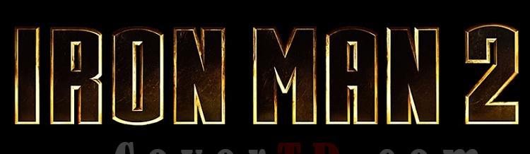 Iron Man 2 [2010]-iron-man-2-2010-v2jpg