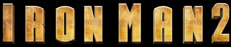 Iron Man 2 [2010]-iron-man-2-2010-v3jpg