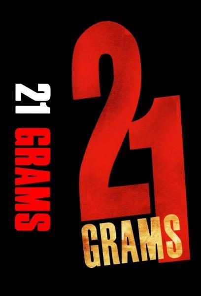 -21-grams-2003jpg