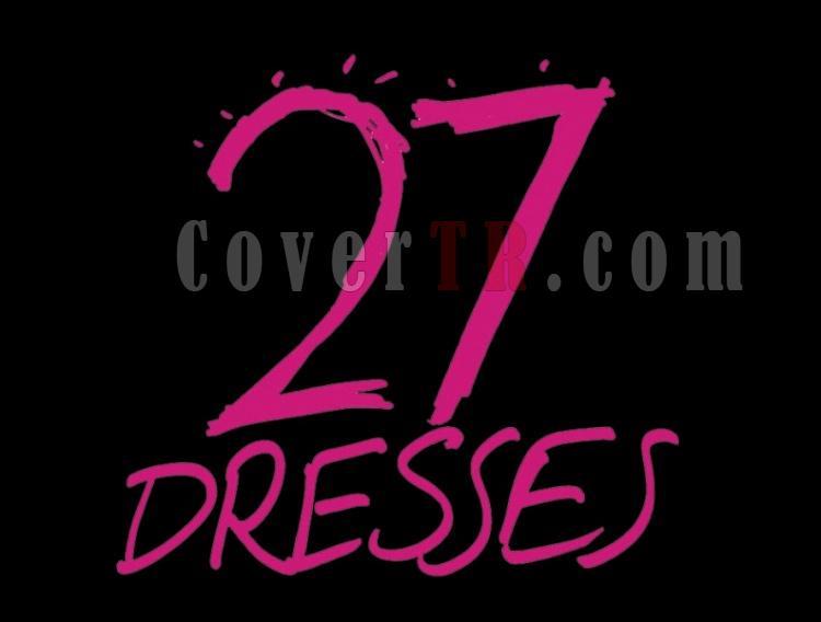 27 Dresses [2008]-27-dresses-2008jpg