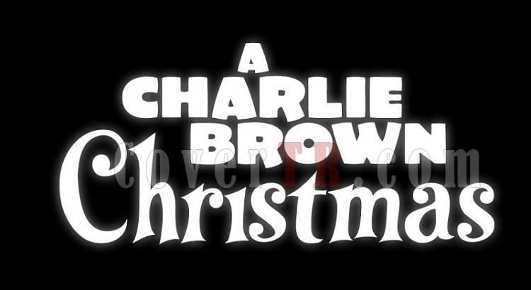 A Charlie Brown Christmas [1965]-charlie-brown-christmas-1965jpg