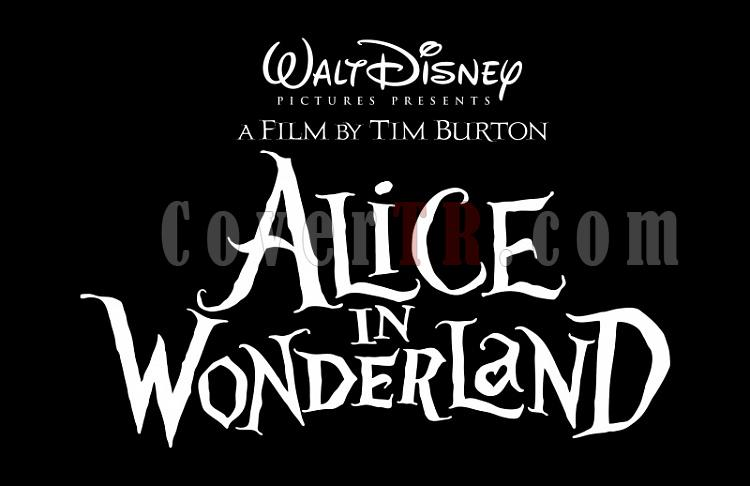 Alice in Wonderland [2010]-alice-wonderland-2010jpg