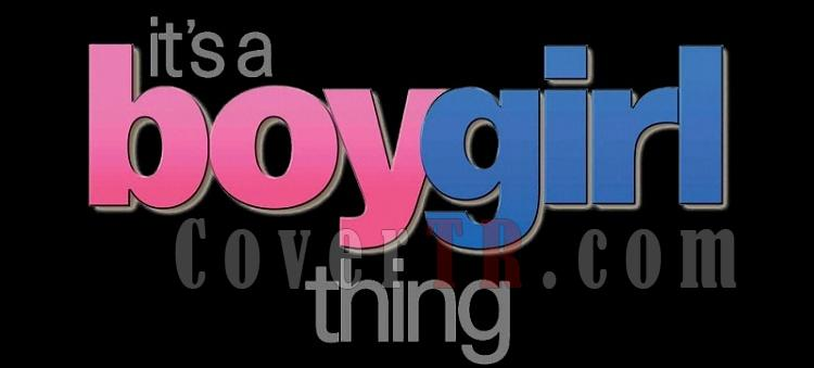 It's a Boy Girl Thing [2006]-its-boy-girl-thing-2006jpg