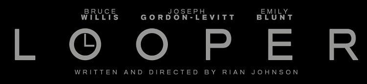 Looper [2012]-looperttjpg