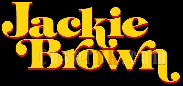 Jackie Brown [1997]-jackie-brown-1997jpg
