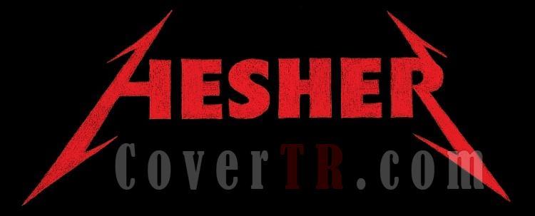 Hesher [2010]-hesher-2010jpg
