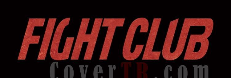 Fight Club [1999]-fight-club-1999jpg
