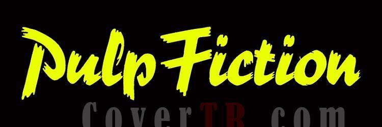 Pulp Fiction [1994]-pulp-fiction-1994jpg