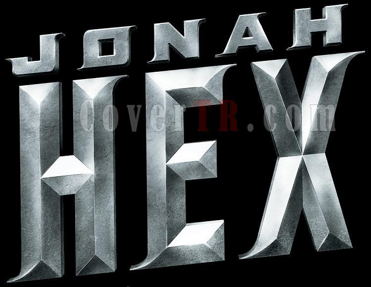 -jonah-hex-2010jpg