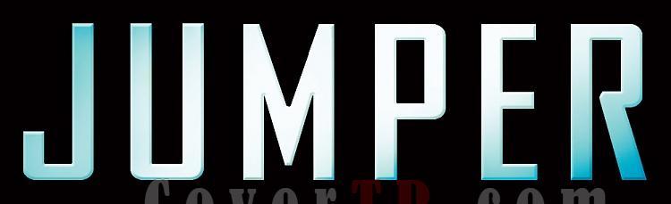 Click image for larger version  Name:Jumper [2008].jpg Views:1 Size:29.0 KB ID:31603