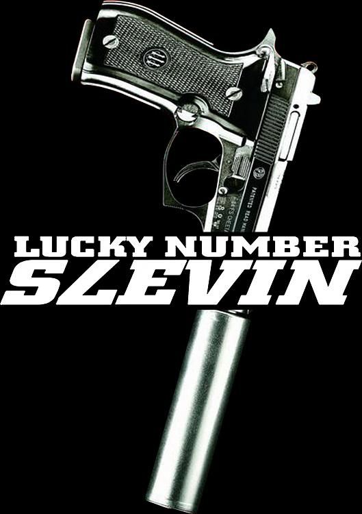 Click image for larger version  Name:Lucky Number Slevin [2006].jpg Views:4 Size:59.7 KB ID:31605