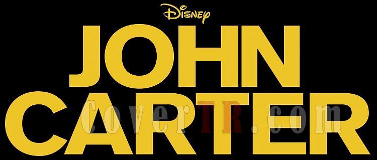 Click image for larger version  Name:John Carter [2012].jpg Views:3 Size:52.4 KB ID:31610