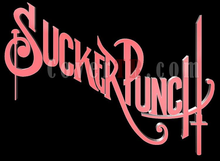 Click image for larger version  Name:Sucker Punch [2011].jpg Views:2 Size:77.1 KB ID:31612