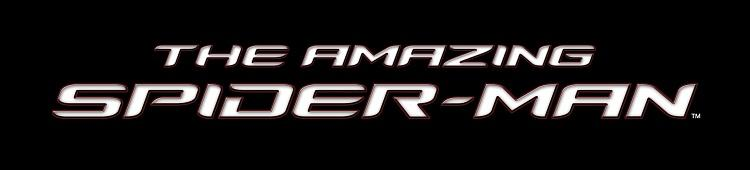 Click image for larger version  Name:The Amazing Spider Man [2011].jpg Views:4 Size:26.2 KB ID:31614