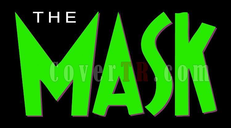 Mask , The [1994]-mask-1994jpg