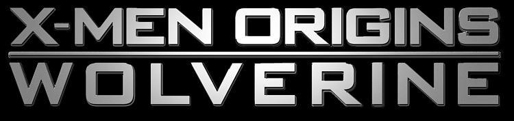 X-Men Origins Wolverine [2009]-x-men-origins-wolverine-2009jpg