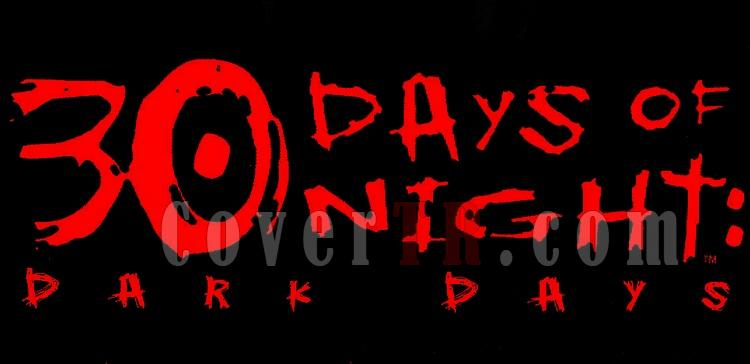 30 Days of Night [2007]-30-days-night-2007jpg