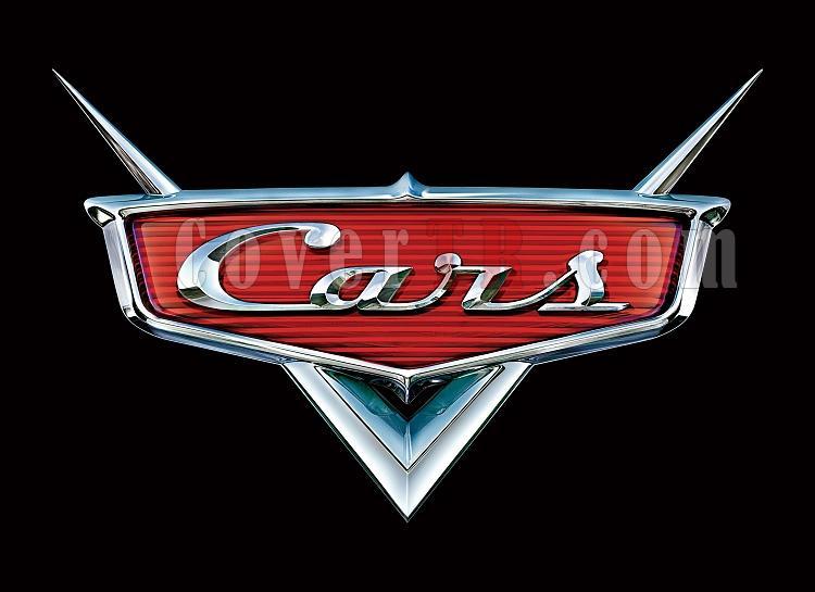 -cars-2006jpg